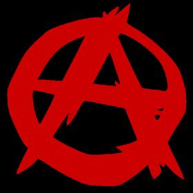 AforAcronym