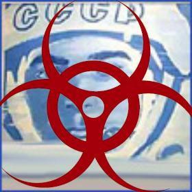 biohazardarts