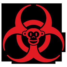 biohazardmonkey