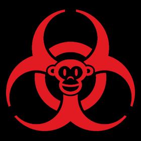 biohazarrdmonkey