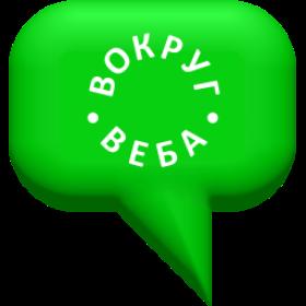 BokpyrBe6a