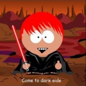 DarknessKeeper