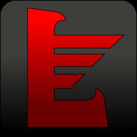 etlegacy