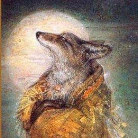 foxphilosopher