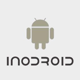 inodroid