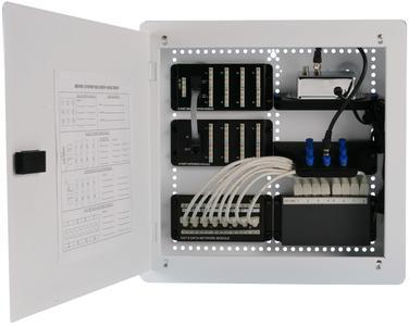 Home-Cabling-Surtec.jpg