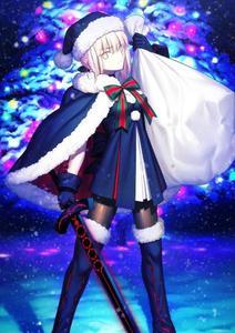 Santa-Alter.jpg