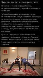 Spy4TNCnDec.jpg
