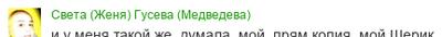 snimok1.png