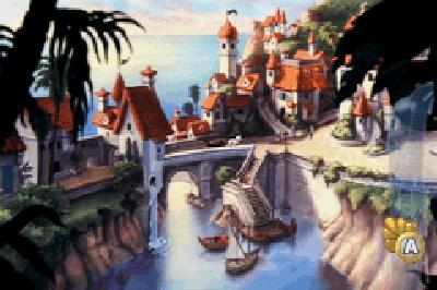 2501-Little-Mermaid-The-Magic-in-Two-Kingdoms-USA-Europe-En-Fr-De-Es-It-7_Large.png
