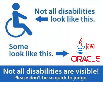 not-all-disabilities-look-like-this-some-java-look-like-17212991.png