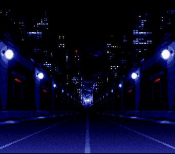Terminator-The-U-_00008.png