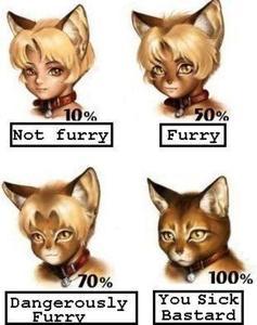 Furry_Scale.jpg