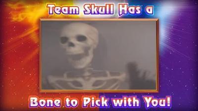 bone.jpg