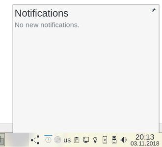 Screenshot_20181103_201345.png