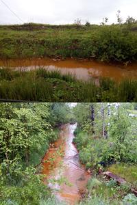 Orange_river.jpg