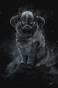 Skyrim-The-Elder-Scrolls-fendomy-TES-art-3592014.jpeg