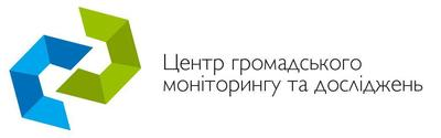 28081697_2101322353212069_145583028_o.jpg