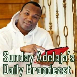 Sunday-Adelaja-s-Daily-Broadcast.jpg