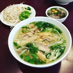 vietnam_noodles.jpg