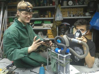 rebreather-1.jpg