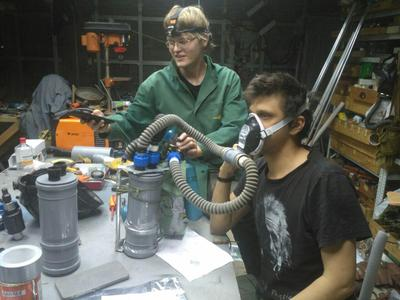 rebreather-3.jpg