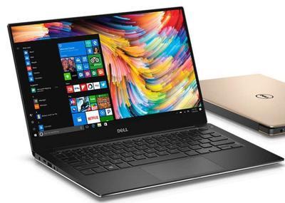 New-Dell-XPS-13.jpg