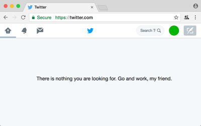 02-Chrome_Asocial_Twitter.png