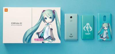 1486562328_xiaomi-redmi-note-4x-hatsune-miku-2.jpg