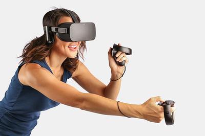 oculustouch.0.0.jpg