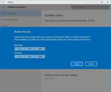 update-active-hours-14316.jpg
