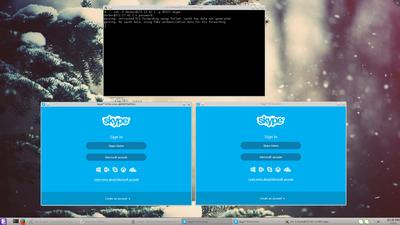 skype_docker.png