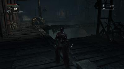 Bloodborne-tm-_20150325192804.jpg