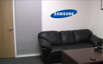 samsung-casting-couch.jpg