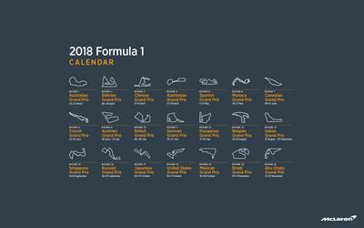 F1_wallpaper_Calendar_1920x1200.jpg