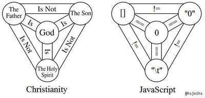 javascript-design-jpg.jpg