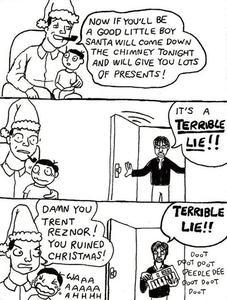 Trent_terrible_lie.jpg