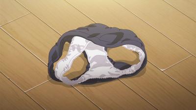 -Tsugumomo-Subs-Tsugumomo-OVA-DVDRip-852x480-x264-FLAC-.mkv_snapshot_00.04.32_-2020.03.29_20.30.04-.png