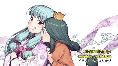 -HorribleSubs-Tsugumomo-S2-12-480p-.mkv_snapshot_00.23.36_-2020.07.12_00.04.18-.png