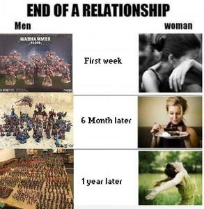 breakup-wh.jpg