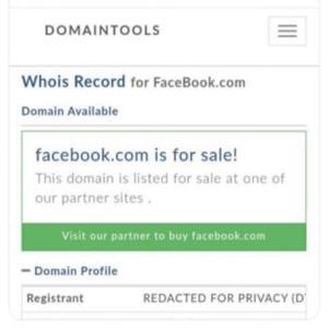 facebook_for_sale.jpg