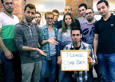 comback_team-1-.jpg