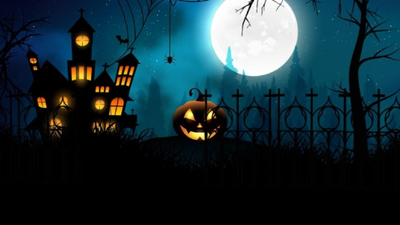 2bfd144b-d75a-4ad7-937d-576930eacbcc-large16x9_halloween2MGN.png