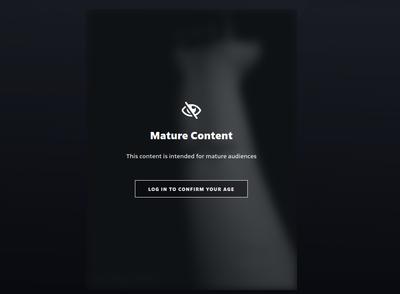 devianart-mature.png