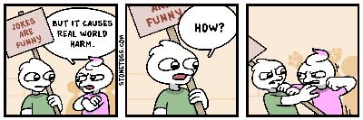 jokes-and-violence-stonetoss-comic.png